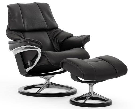 fauteuil stressless RENO pied SIGNATURE.jpg