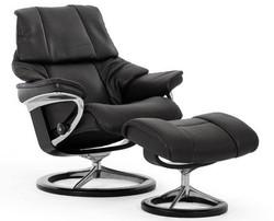 fauteuil stressless RENO pied SIGNATURE.jpg