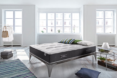 L'incomparable matelas My Roller Bed