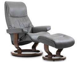 fauteuil stressless VIEW pied classique.jpg