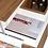 Thumbnail: Table basse dinette