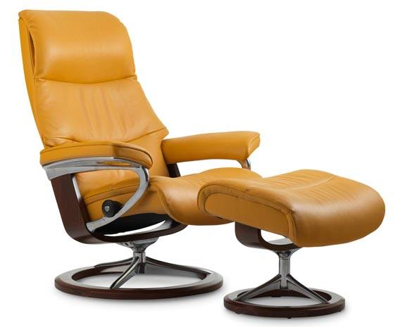 fauteuil stressless VIEW pied SIGNATURE.jpg
