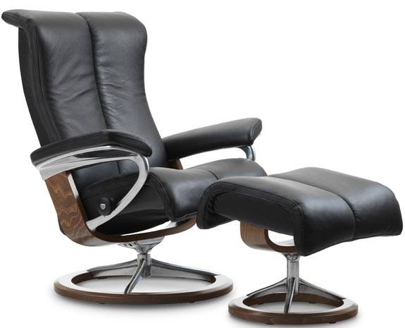 fauteuil stressless PIANO pied SIGNATURE.jpg