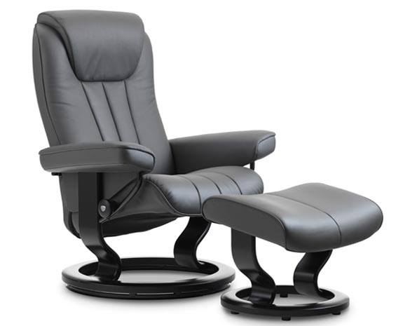fauteuil stressless BLISS pied classique.jpg