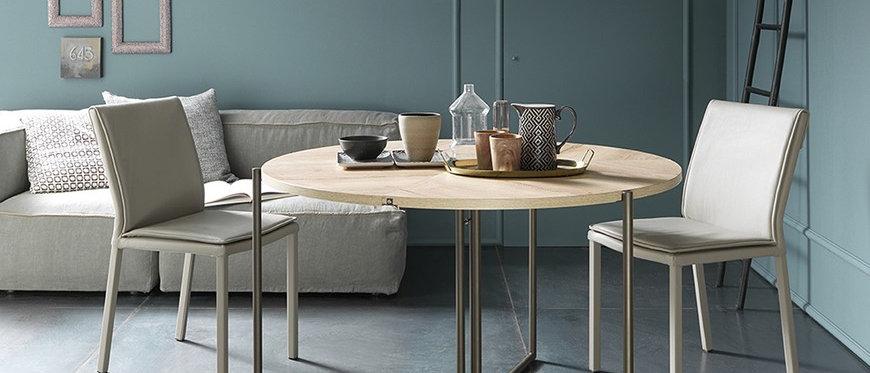 Table pliante ICARO