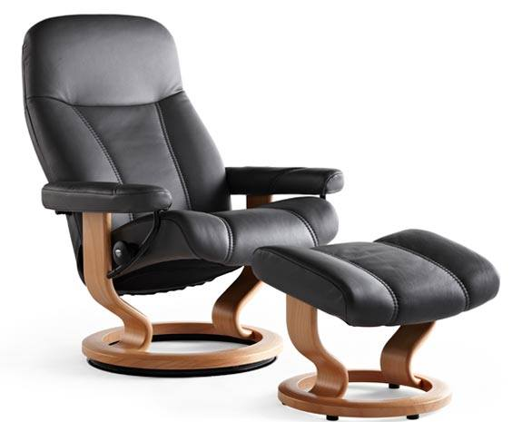 fauteuil stressless CONSUL pied classique.jpg