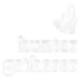 Hunter Gatherer Logo.png
