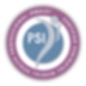 PSI PMH-C Seal Only-01.jpg