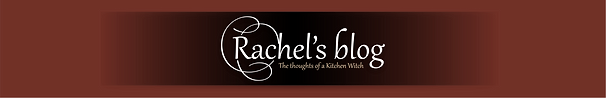 2019 - www page headers - Rach Blog.png