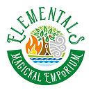 elementals magickal emporium.jpg