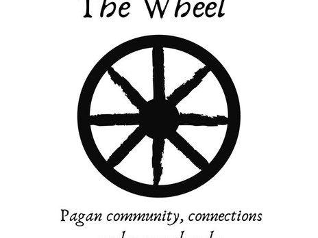 The Wheel Podcast: Food and Drink