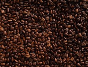 Magical Food - Coffee