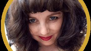 Live Session: Talk by Robin Corak