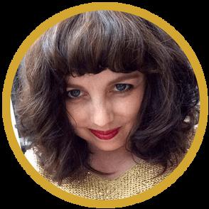Author Snapshot Interview: Robin Corak