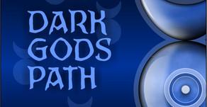 Dark Gods Course