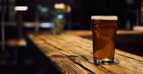 Magical Food - Beer