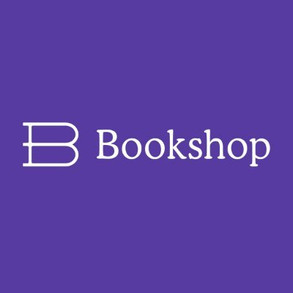 There's a new book store in town...