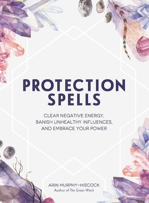Review: Protection Spells