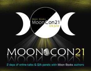 MoonCon 21