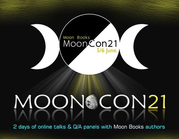 Moon Con 21 ad poster c.jpg