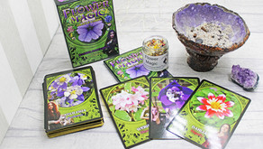 Flower Magic Incense and more