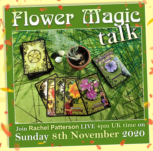 2020 Nov - Flower Magic Talk.jpg