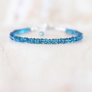 Review: Ella Artisan Jewellery