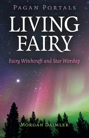Review: Living Fairy