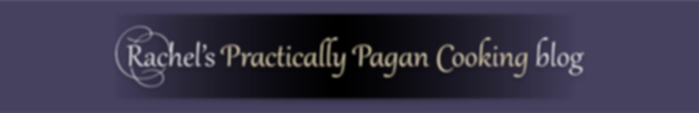 2019 - www page headers - Practically pa