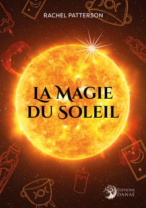Mes livres en français!