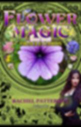 Flower-Magic-OC-Cover-test-1.jpg