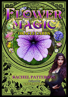 Flower-Magic-OC-Cover-test-1.jpg