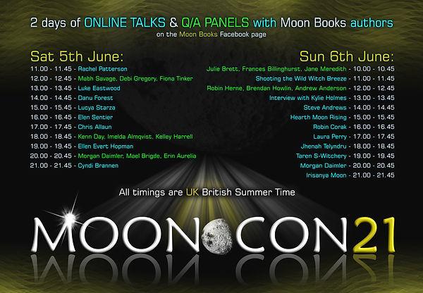 MoonCon21 Running Order.jpg