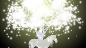 Animal Magic: The Unicorn