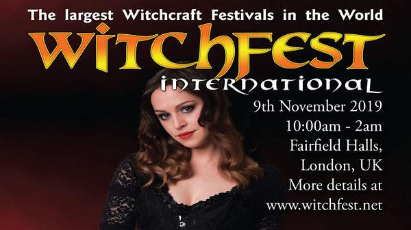 Witchfest2019-web-1-642x360.jpg