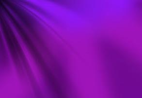Colour Magic: Purple