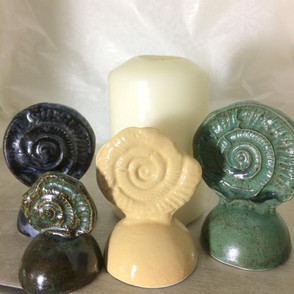 Review: WestCountryCreations, Candle Snuffer