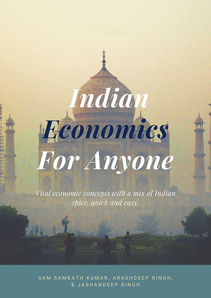 Indian Economics for Anyone Book Cover.jpg