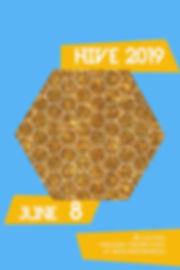 HIVE postcard ver 4.jpg