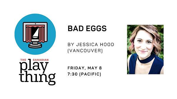 bad eggs reading photo.jpg
