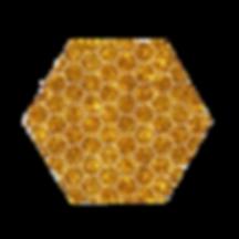 hive glitter.png