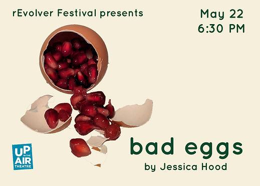 announce photo_bad eggs.jpg