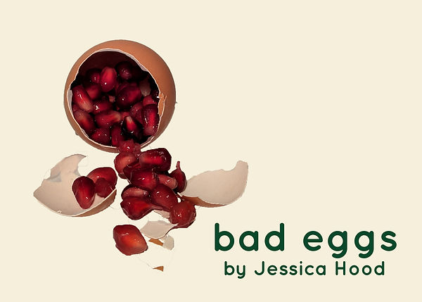 bad eggs_poster w name.jpg
