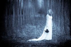 faye wedding-6687
