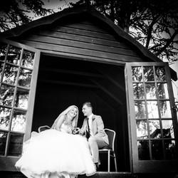 wedding display-6356-3