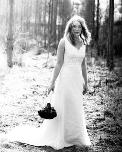faye wedding-6833