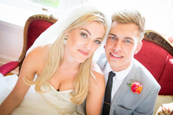 wedding display-6089-3