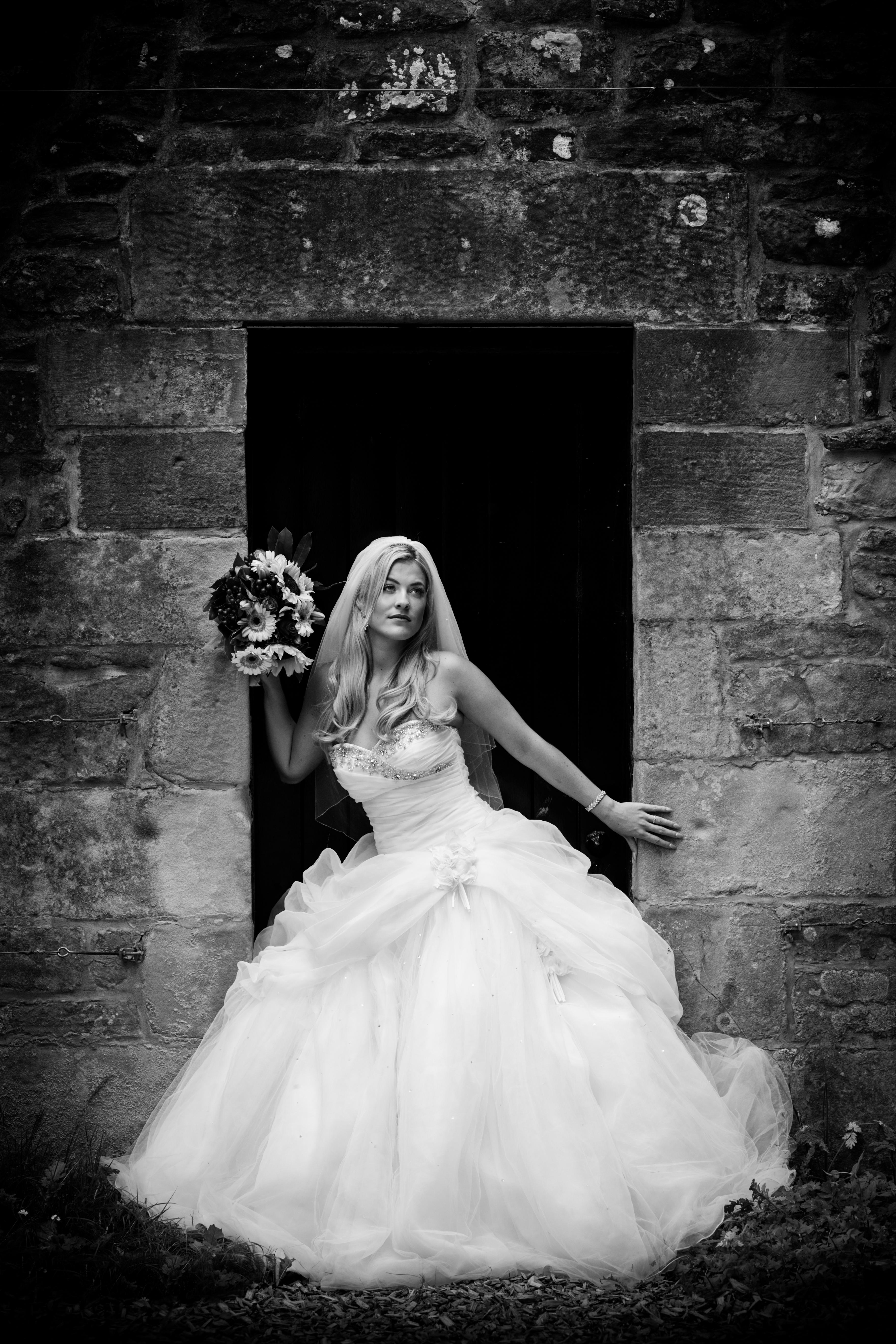 wedding display-1245-3