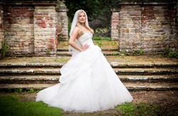 wedding display-6311-3