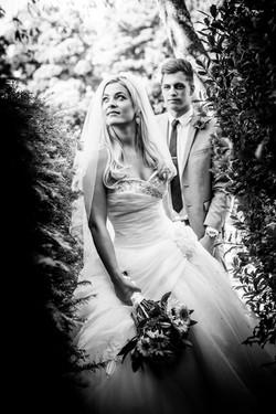 wedding display-5932-3